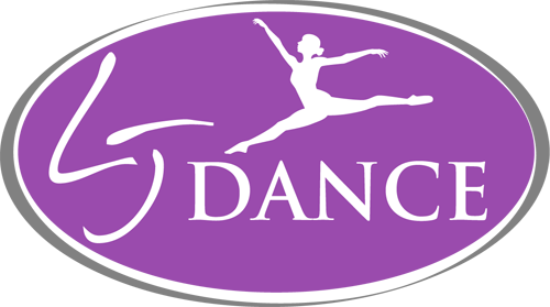 LJ Dance - Offering Ballet, Tap, and Modern, as well as Zumba Fitness