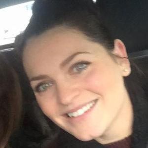 Heather Nicholls